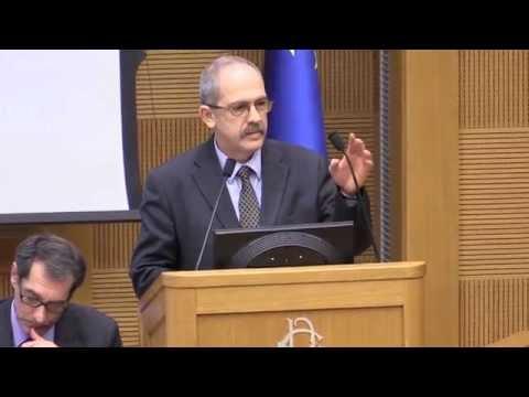 Roger Lopez Garcia – Consigliere Politico dell'Ambasciata di Cuba: L'ALBA DI UNA NUOVA EUROPA