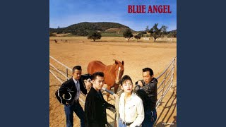 BLUE ANGEL - KISS! KISS!! Fall in Love