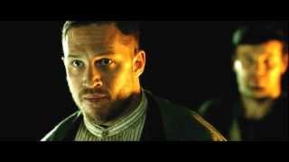 Lawless (2012) - Tom Hardy - The Course of Your Life is Changing...