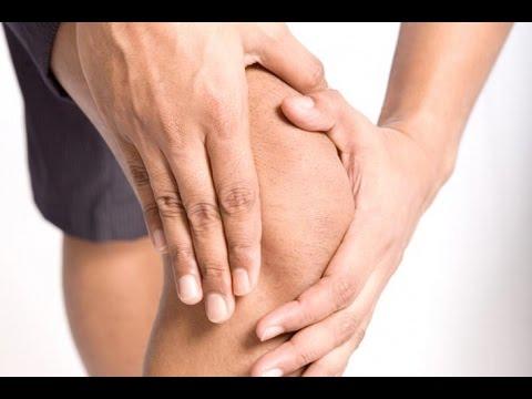 Чем и как лечить артроз, можно ли вылечить суставы
