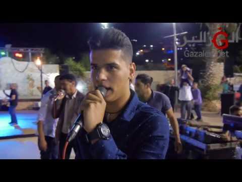 أشرف ابو الليل محمود السويطي حفلة أمير ابو مصباح ام الفحم