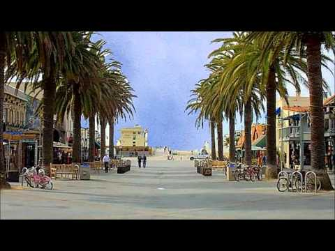 Hermosa Beach Community Tour | 90254 Neighborhood Guide