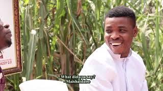 Dee Dee Dee - Ayo Ajewole Woli Agba