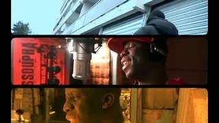 Youssoupha - Ma Destinée (Clip Officiel)