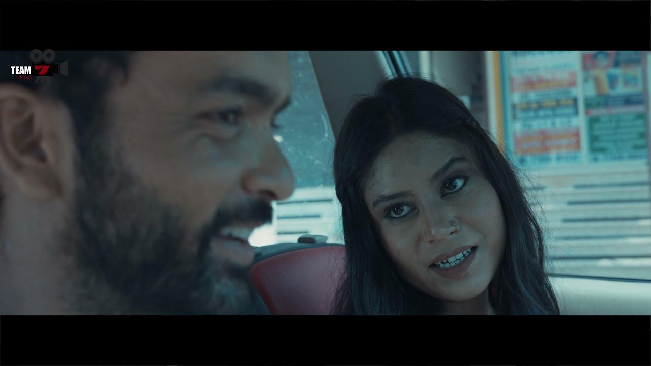 Download जंगल में मंगल   JUNGLE MEIN MANGAL   Hindi Movie   Bollywood Movie 2021  Hindi Short Movie 2021