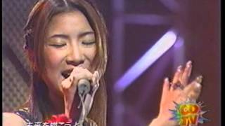 Amika Hattan - CHECK MY SIGN 八反安未果 動画 15