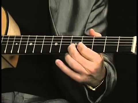 John Jorgenson , VOL 2 taught Technics by Guitar Gypsy Jazz ,lecons guitare manouche