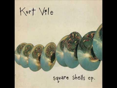 Kurt Vile - I Know I Got Religion