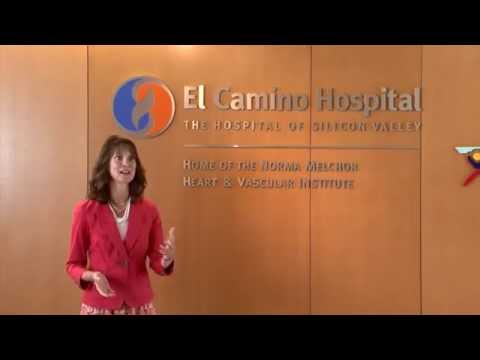 """The """"El Camino Hospital"""" Experience"""