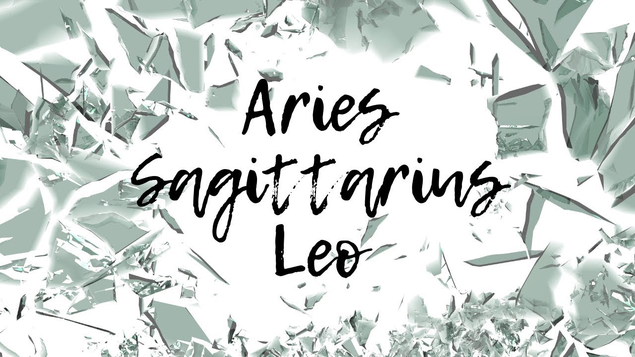 ARIES*LEO*SAGITTARIUS*USE THE TOWER AS YOUR POWER* DAILY LOVE READING