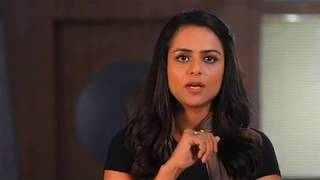 Prachi Tehlan Audition - Jaat Girl
