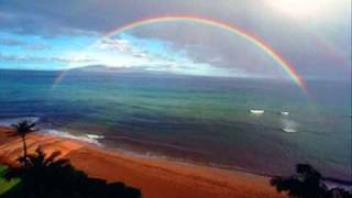 mariah-carey-rainbow-petals-rainbowinterlude