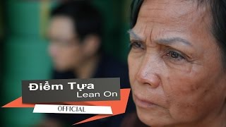 diem tua lean on