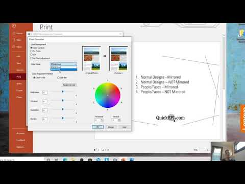 epson-2720-sublimation-settings-print-preferences---watch-my-screen-demo-as-i-create-paper-settings.