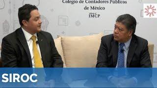Servicio Integral de Registro de Obras Construcción (SIROC)