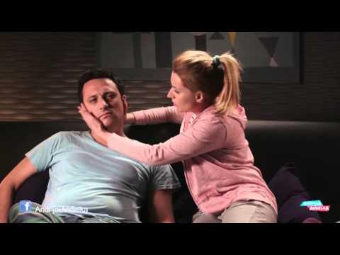 Andrija i Andjelka - Epizoda 108 from YouTube · Duration:  24 minutes 39 seconds