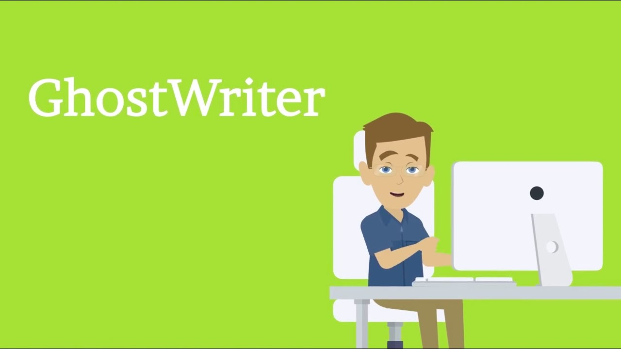 Article ghostwriters sites llaw enforcement resume related 13 txt 13