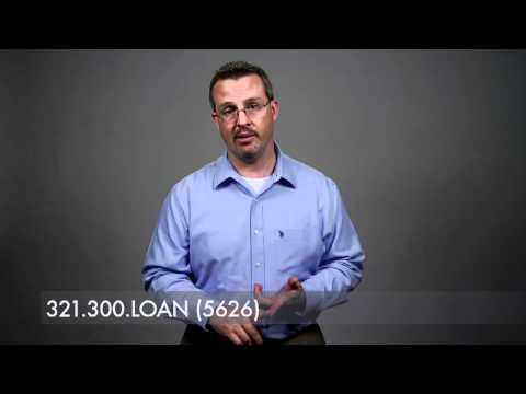 DU Refi Plus - Is that a HARP Refinance?