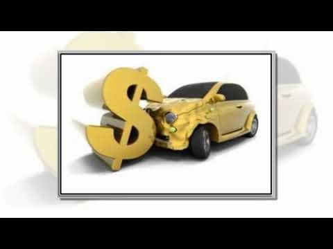 Aarp Car Rentals >> Aarp Car Rental Enterprise