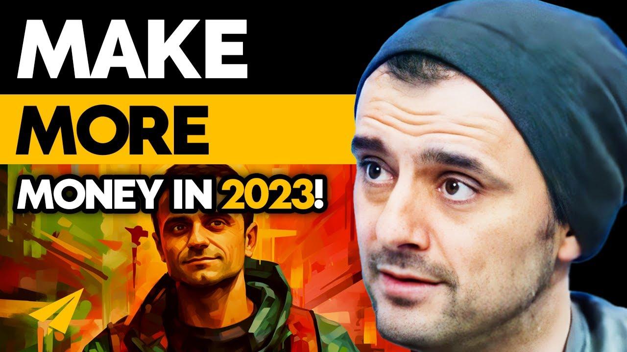 Gary Vaynerchuk's Top 50 Rules for Success (@garyvee)