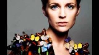 Katie Cruel Lyrics- Agnes Obel