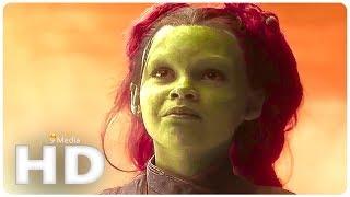 Avengers: Endgame (2019) Marvel thumbnail