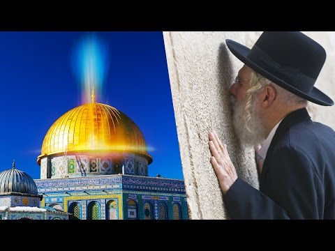The Most Supernatural Event in Israel! | Warren Marcus | Sid Roth's It's Supernatural