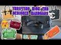 THRIFTING HIGH END DESIGNER HANDBAGS | THRIFT HAUL EP. 377