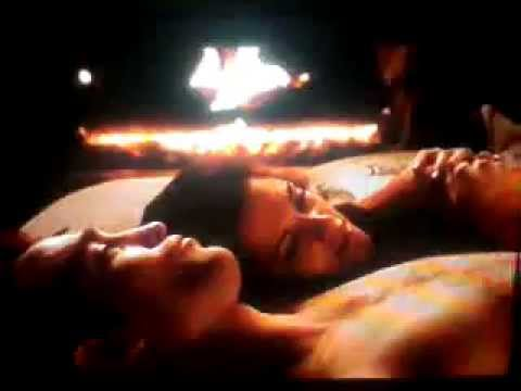 Bella and edward sex scene