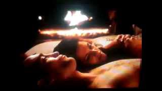 SEX SCENE- Breaking Dawn Part 2 (Bella & Edward)