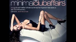 Max Cooper - Gravity Well (Microtrauma Remix) (Minimal Club Affairs Vol. 7)