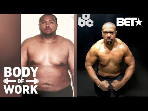 Timbaland | Body of Work