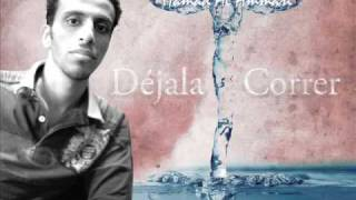 Dejala Correr (Hamad Al-Ammari)