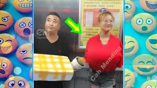 Video LUCU Terbaru 2018..!!!#46 Paling KOCAK Di Jamin NGAKAK..!!!