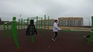 Здоровый образ жизни Тимур Беларусь
