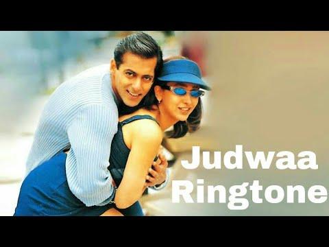 Judwaa Ringtone (Salman Khan)