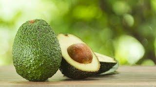 В чём СИЛА АВОКАДО - самого питательного продукта в мире?