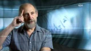 Folge 3 - Was Einstein noch nicht wusste, exklusiv MIT Tom Hanks Synchronstimme (komplett)