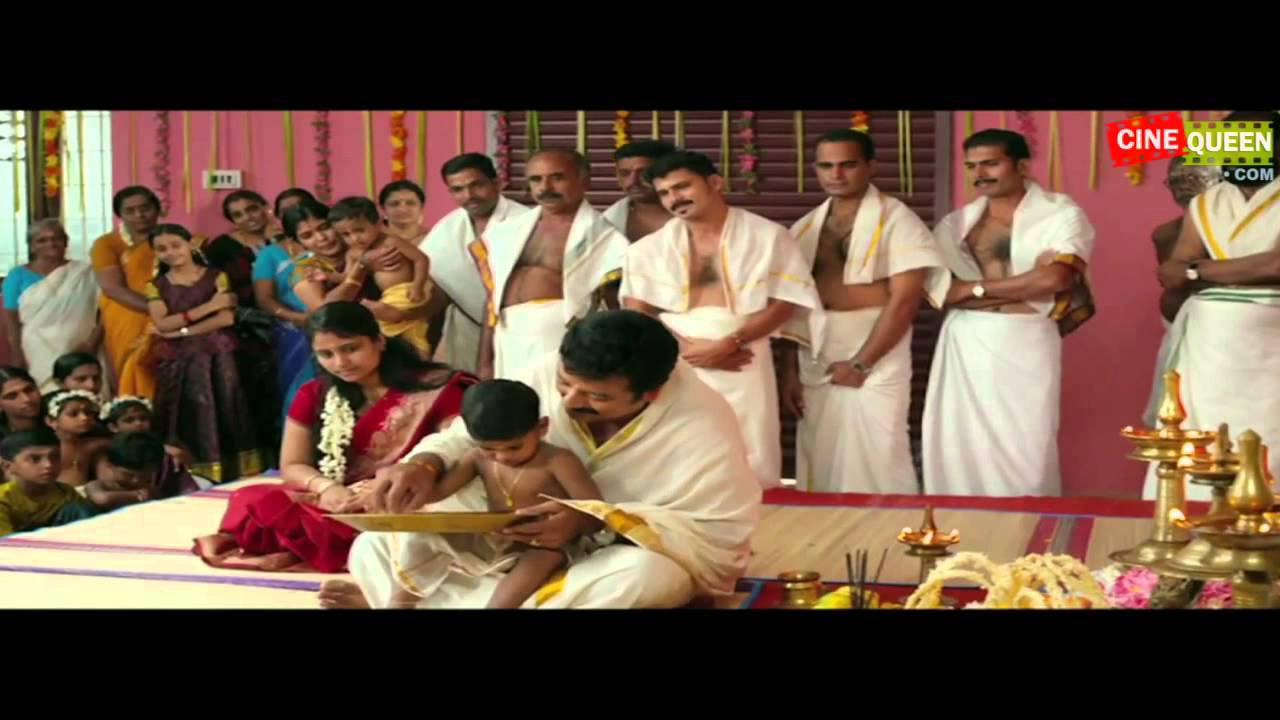 madirasi malayalam mp3 songs