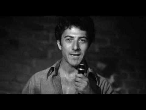 Lenny - Lenny Bruce hard words
