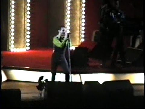 depeche mode live in barcelona 1080p