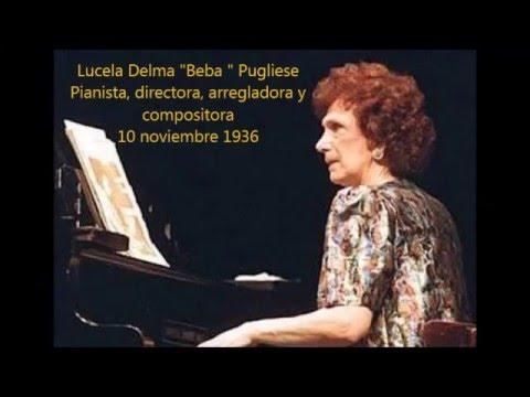 Tango=+ Ventarrón-Beba Pugliese-no restriction in net