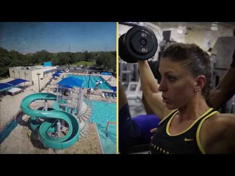 Tampa Metropolitan YMCA  It's a Partnership