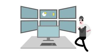 Ethical Hacking: Buffer Overflow Basics