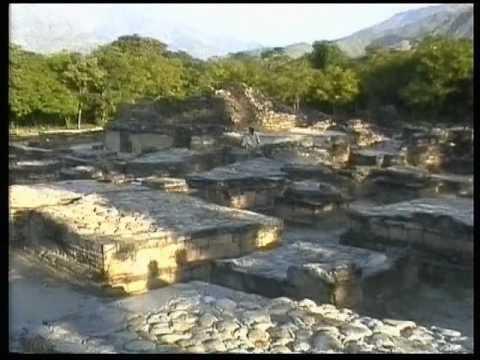 Pakistan Swat Valley Mingora Butkara 1995