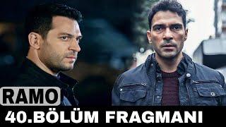 Ramo 40. Bölüm Fragmanı - FİNAL