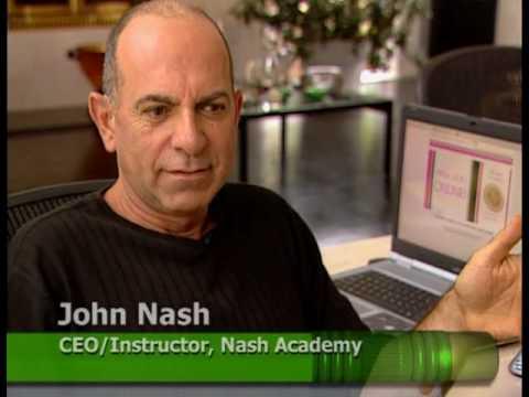 """nashacademy---""""grooming-school""""-part-1-of-3"""