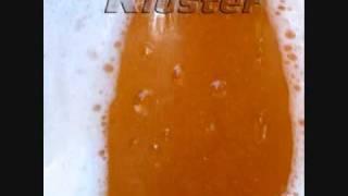 Kluster - Mis Amigos Mi Cerveza Y Algo Mas