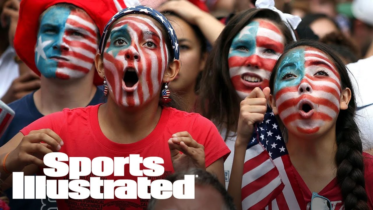 usa-s-joint-bid-wins-right-to-host-2026-world-cup-si-wire-sports-illustrated