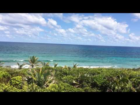Abaco Bahamas Beachfront Property For Sale